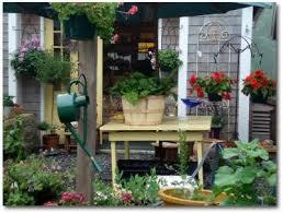 patio vegetable garden ideas for small