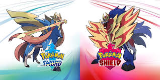 Today's Best Game Deals: Pokémon Sword/Shield $46, Dragon Quest XI ...