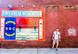 30 things to do in wilmington nc from