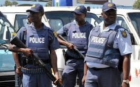 Image result for Nigerian businessmen sponsoring bandits – Police make revelations. By Wale Odunsi
