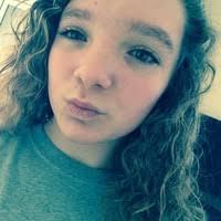 20+ perfiles de «Ivy Stewart» | LinkedIn