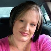 Wendy Parker-Haubenreisser (sweetSense4U) on Pinterest