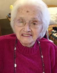Wilma Frick   Obituary   Cumberland Times News