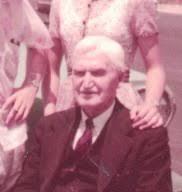 Conrad Wilhelm Miller (1866 - 1964) - Genealogy