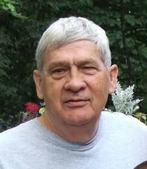 Aaron Ellis Jr. Obituary - Hart Funeral Home Inc. PA