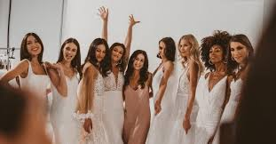 wedding dresses bridal accessories