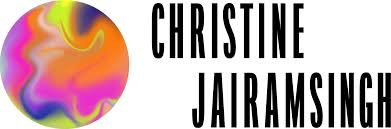 christine jairamsingh makeup artist