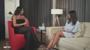 Uomini e Donne, l'intervista di Giulia Cavaglià a Witty Tv