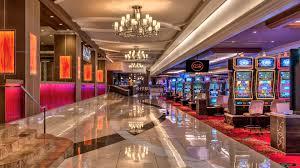 Reno Casino   Grand Sierra Resort & Casino