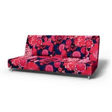 beddinge 3 seater sofa bed cover sofa