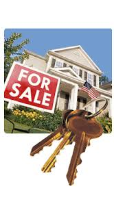 Home Seller's Guide - Howard County MD Buying and Selling- Dr. Myrtle Webb,  Realtor