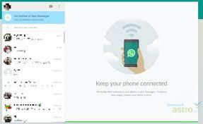 App Web WhatsApp per PC - download gratis dell'ultima versione 2020