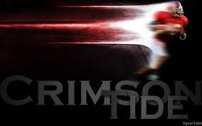 alabama crimson tide 1395x1395