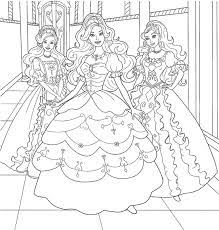 Prinses Kleurplaat 1000 Gratis Kleurplaatsen In Alle Vormen En