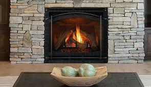 heat n glo 6000 series gas fireplace