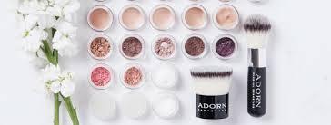 free australian makeup brands