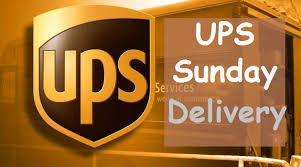 Does UPS Deliver on Sunday? USPS Sunday Delivery & Hours Does UPS Deliver on Sunday