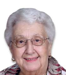 Marie-Louise Hayes Obituary - Windsor, Ontario   Families First - East  Windsor