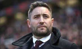 Bristol City manager Lee Johnson signs new four-year contract at ...