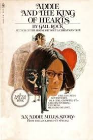 Addie and the King of Hearts (1976) directed by Joseph Hardy • Film + cast  • Letterboxd