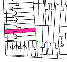 Http Www Alhughes Co Uk Whose 20fence 20is 20it 20 20a 20guide 20to 20avoiding 20boundary 20disputes Pdf