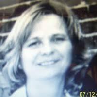Pamela Y Dobrota - Construction Flagger - New Enterprise Stone and Lime |  LinkedIn