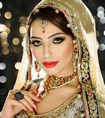 40 indian bridal hairstyles perfect for