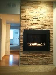 gas fireplaces gallery michigan ohio