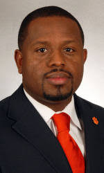 Lawrence Johnson Named ACC Women's Coach-of-the-Year – Clemson ...