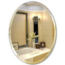 wall mounted vanity mirrors size 70cm