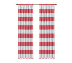Baby Kids Curtains From 9 99 Through 11 16