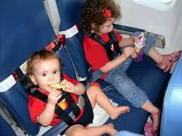 cares kids fly safe airplane seat belt