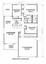 narrow lot house plans find your