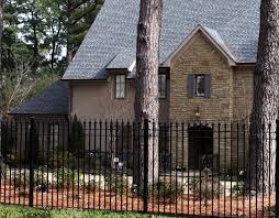 Security Fence Systems Landscaping Network