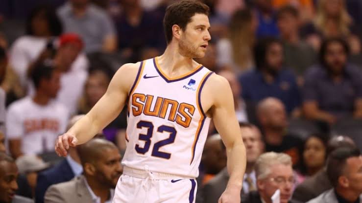 Image result for Jimmer Fredette Begins Workout Crusade To Prove He Can Play In The NBA""