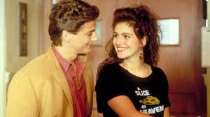 Mystic Pizza - NYT Watching