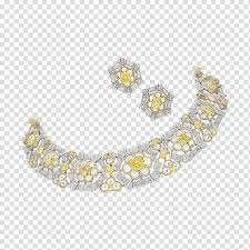 free body jewellery diamond