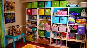 best toy bin organizers no more messy