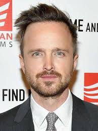 Compare Aaron Paul's Height, Weight with Other Celebs