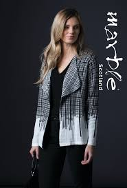 cardigan by marble 5486 montana