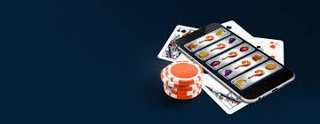 Understanding Online Casino