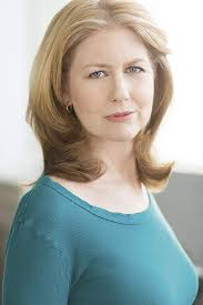 Abigail Rose Solomon