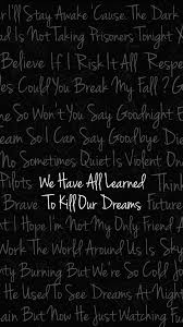 emo iphone wallpapers top free emo