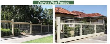 Emu Wire Home