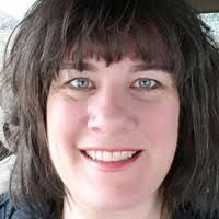 "10+ ""Wendi Bailey"" profiles   LinkedIn"