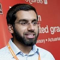 Adnan Aslam - Principal Pipeline Engineer - TechnipFMC | LinkedIn