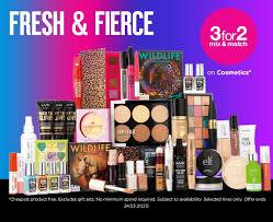 make up cosmetics beauty gift sets