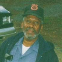 Melvin Smith Obituary - Visitation & Funeral Information