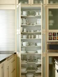 new kitchen storage ideas small