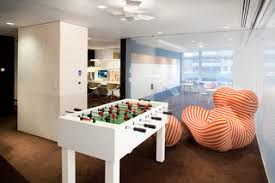 Modern Play Game Room Contemporary Kids New York By Electronics Design Group Inc